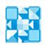 微生物检测_微生物检测机构_微生物检测机构排名-第三方检测机构【广州花都区微标检测中心】