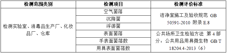 huanjing