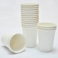 塑料菌含量检测