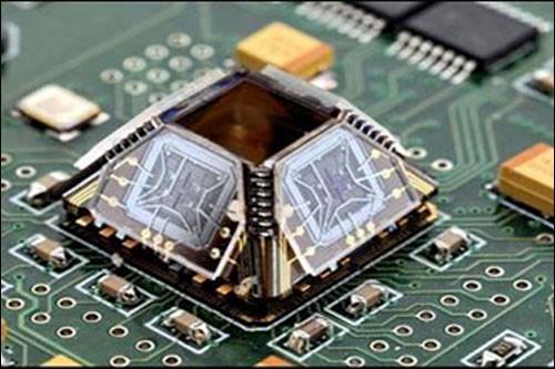 军用电子防霉检测